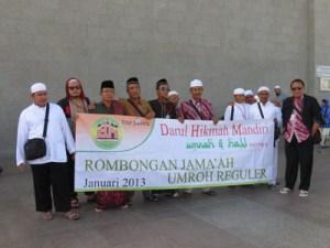 Biro Haji dan Umroh_h