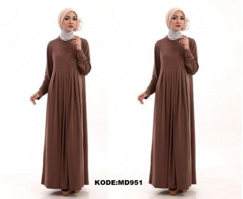 new_hijaber_dress